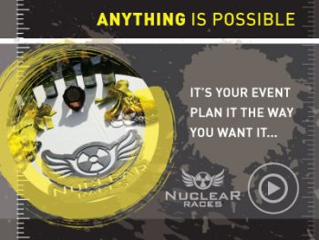NR-NEW-Anything-is-possible
