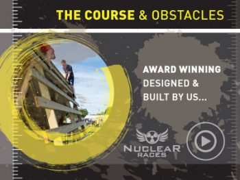 NR-NEW-Course-Obstacles